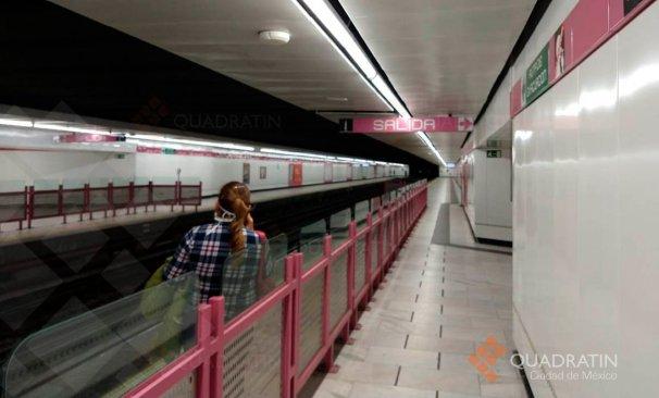 Metro-de-la-CDMX-solo-por-pandemia-del-coronavirus-FOTO-JAIME-MOLINERO