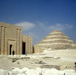 aegypten-highlights-djoserpyramide 1979