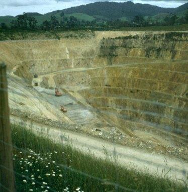 auckland-goldgrube