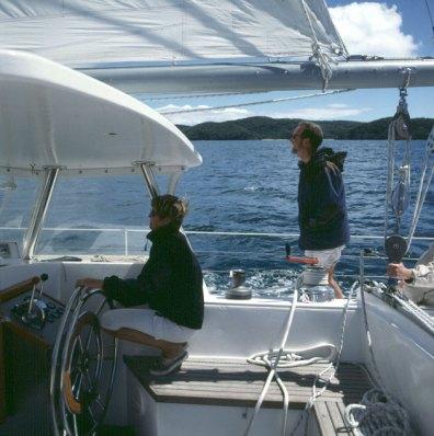 bay-of-islands-skipperpaar