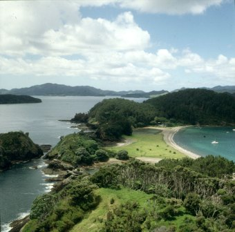 neuseeland-bay-of-islands-titelbild 2001