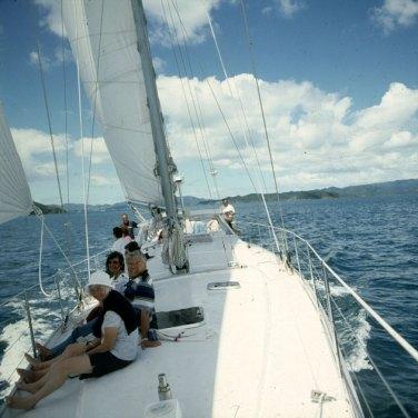 neuseeland-bay-of-islands-i2001