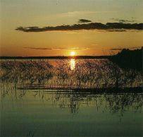 bolmensee-sonnenuntergang-23 Uhr
