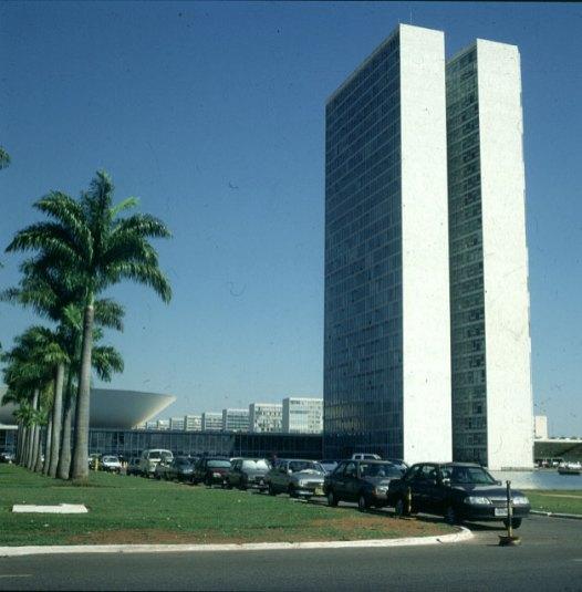 brasilia-total