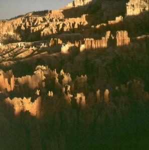 bryce-canyon-abend-4