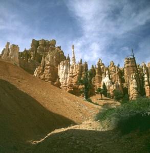 bryce-canyon-center-1