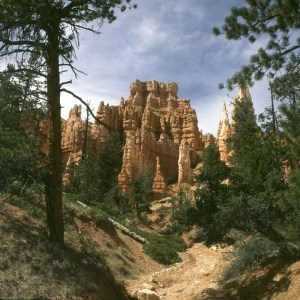 bryce-canyon-center-3