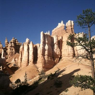 bryce-canyon-center-4