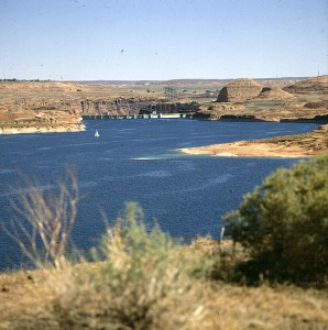 bryce-canyon-glendamm