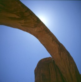 bryce-canyon-rainbow-2