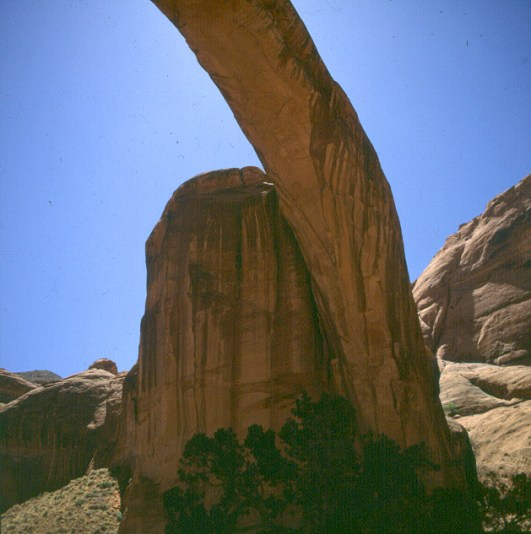 bryce-canyon-rainbow bridge-3