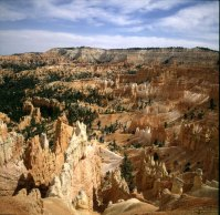 bryce-canyon-totale