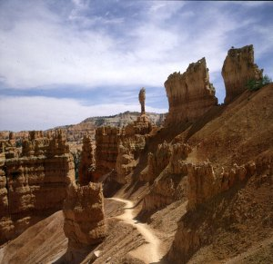 bryce-canyon-wanderpfad