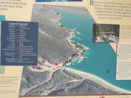 canada-ferienzentrum002