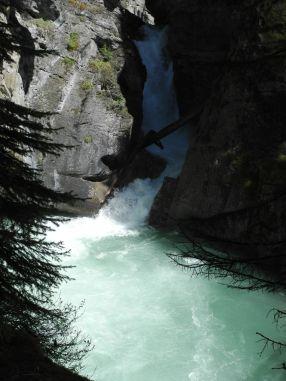 canada-wildwasserschlucht022
