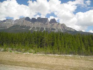 canada-weites Panorama024