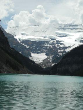 canada-Lake Louise028