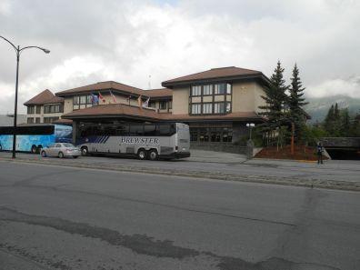 canada-unser Hotel in Banff041