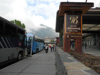 canada-unser Hotel041