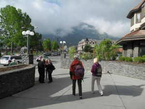 canada-warten in Banff042