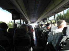 canada-unser Reisebus043