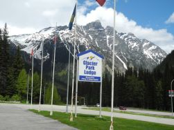 canada-glacier park Lodge065