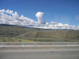 canada-unberührte Landschaft077