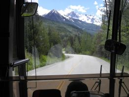 canada-Bergfahrt088