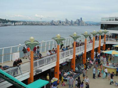 canada-ausfahrt Seattle121