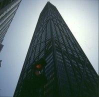 chicago-hancocktower mit spez.statik