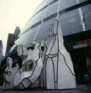 chicago-illinois-center-plastik-1