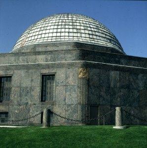 chicago-planetarium