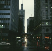 chicago-sears-tower-regen 1988
