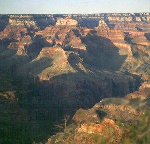 grand-canyon-abend-1