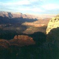 grand-canyon-abend-2