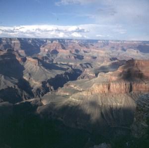 grand-canyon-abend-4