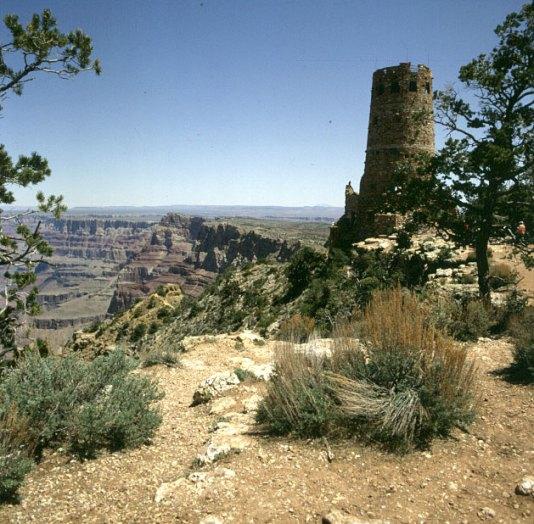 grand-canyon-desert-view