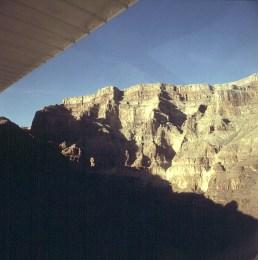 grand-canyon-flug-oben