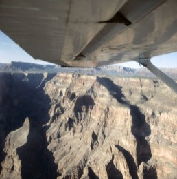 grand-canyon-flug