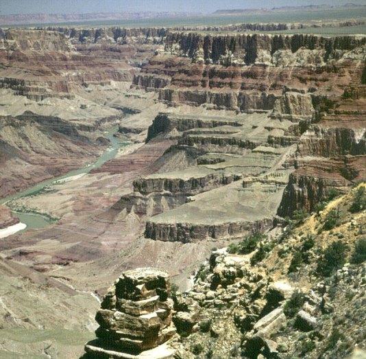 grand-canyon-flussblick