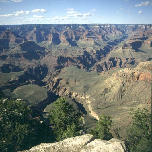grand-canyon-mittag
