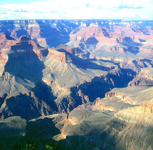 grand-canyon-nachmittag-3