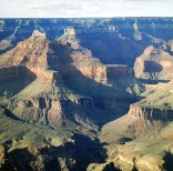 grand-canyon-nachmittag-tele