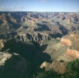 grand-canyon-nachmittag