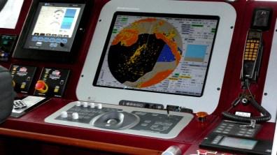 groenland-brueckennavigation 2007