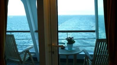 groenland-luxuskabinenbalkon 2007