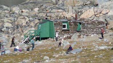 groenland-Heimat des Weihnachtsmannes 2007