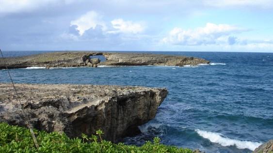 hawaii-ruhige surfküste 042