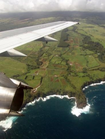 hawaii-inselhopping 059