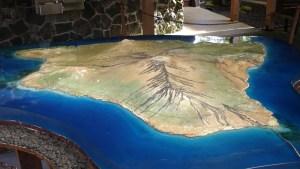 hawaii-vulkanmodell 075